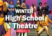 Winter Theatre